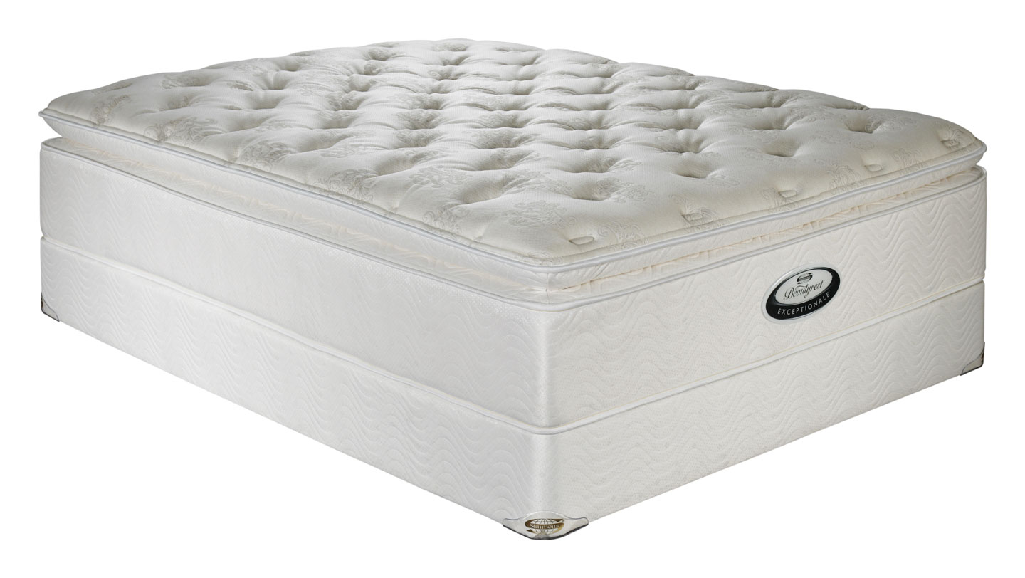 The Warranty – A Good Indicator In The Quality Of A Mattress