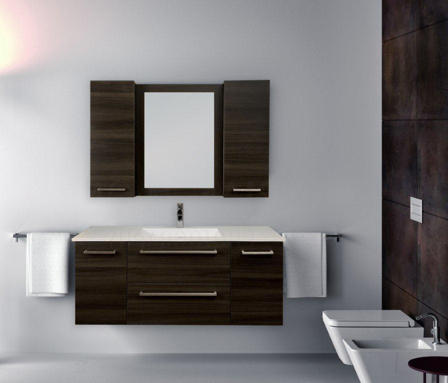 Perfect Modern Floating Bathroom Vanity 897 x 768 · 54 kB · jpeg